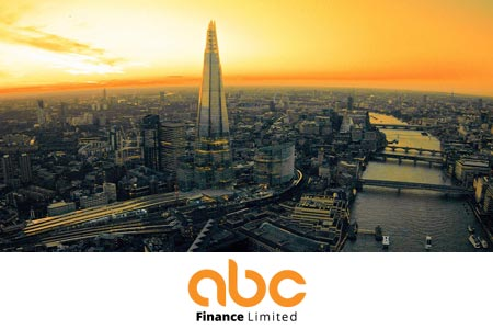 Portfolio ABC Finance Thumb 01