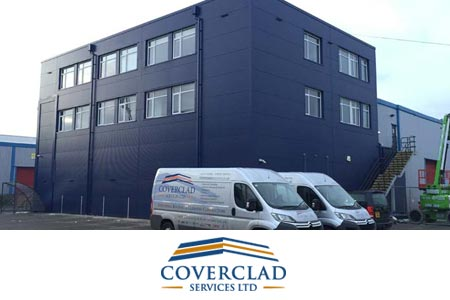 Portfolio Coverclad Services Thumb 01